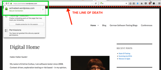 thelineofdeath