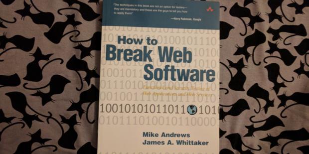 webbreak